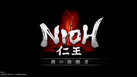 niou_dlc0725
