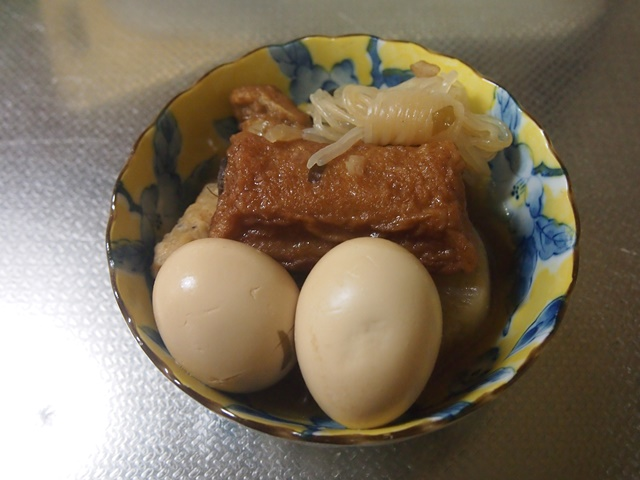 f:id:otonosamasama:20170922201435j:plain