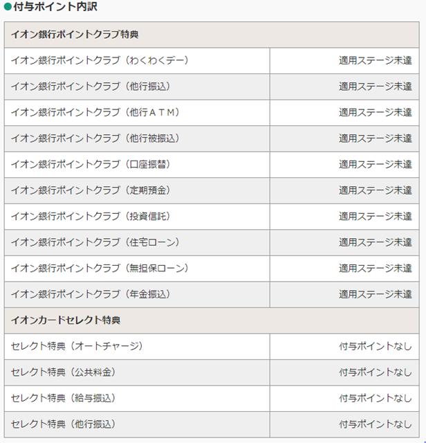 f:id:otonosamasama:20170930151749p:plain