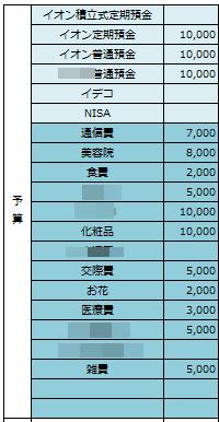 f:id:otonosamasama:20171031194845p:plain