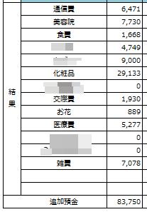 f:id:otonosamasama:20171031194848p:plain