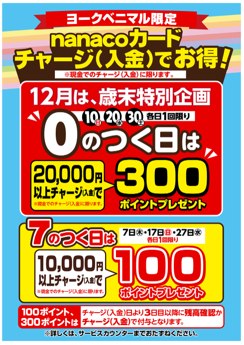f:id:otonosamasama:20171207194928p:plain