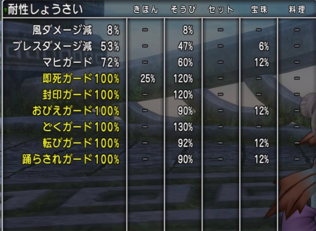 f:id:otooto0808:20210612085011j:image