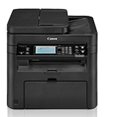 Windows fax and scan save as