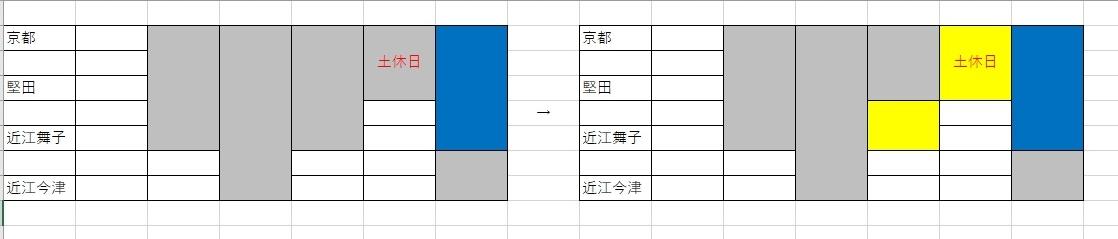 f:id:otori205shuttle:20201218225226j:plain