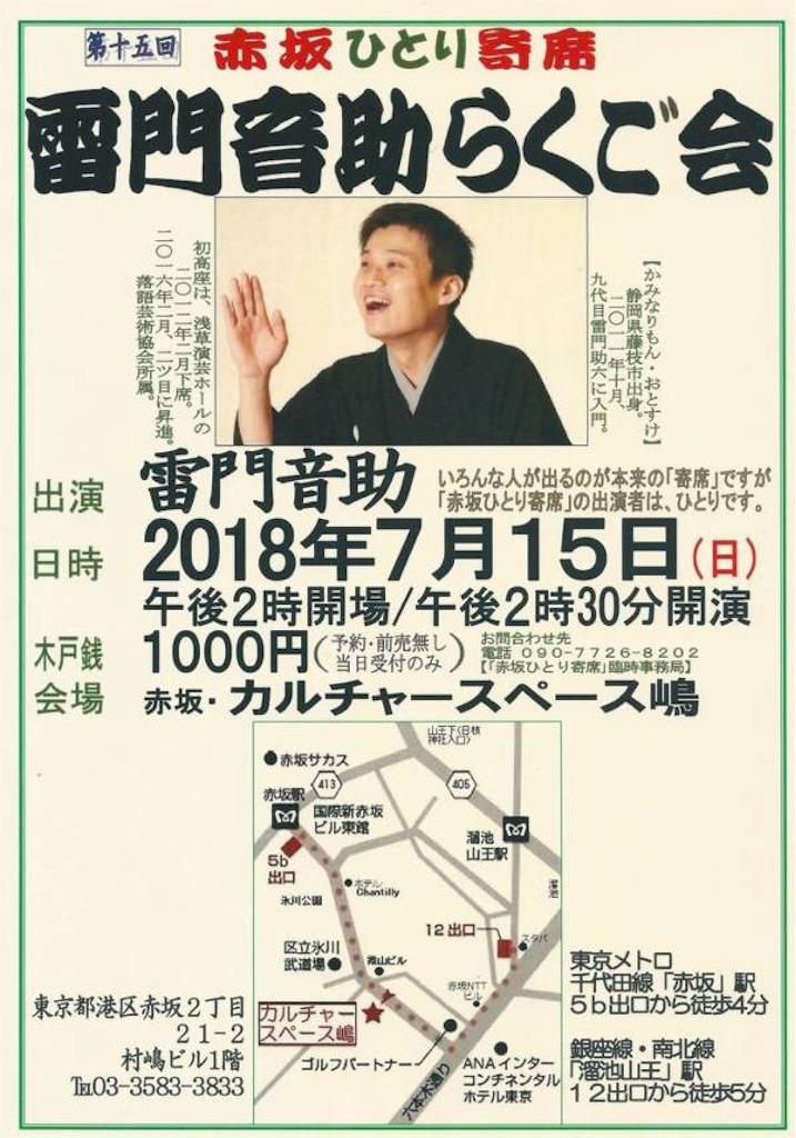 f:id:otosuke2:20180628191159j:image