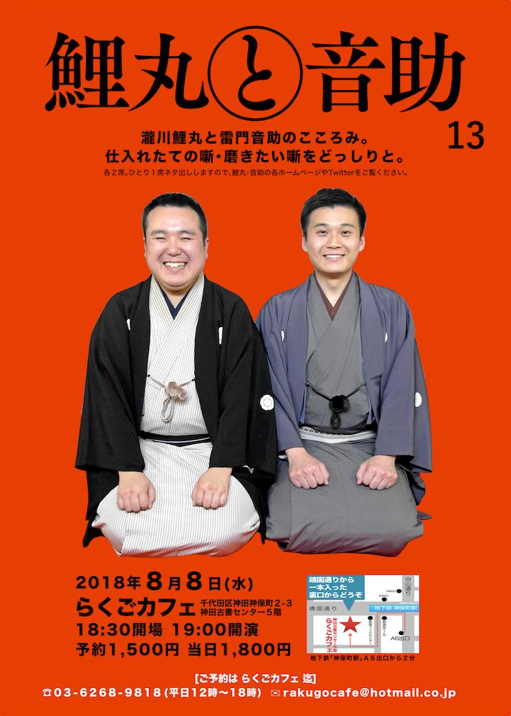 f:id:otosuke2:20180808154133p:image