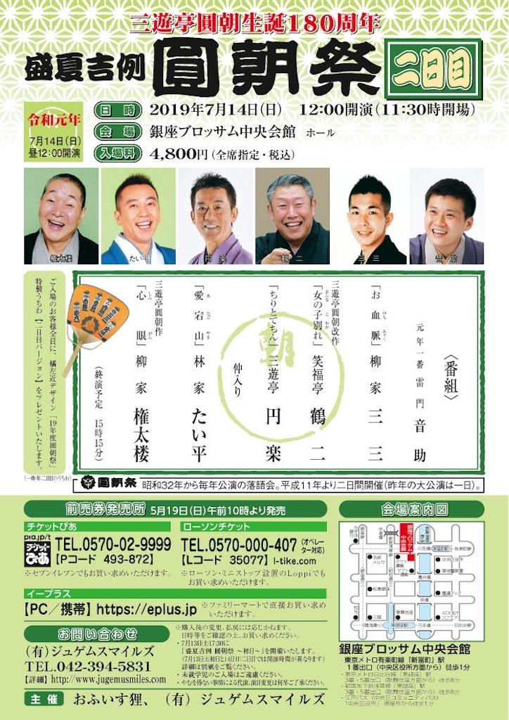 f:id:otosuke2:20190628170642j:image