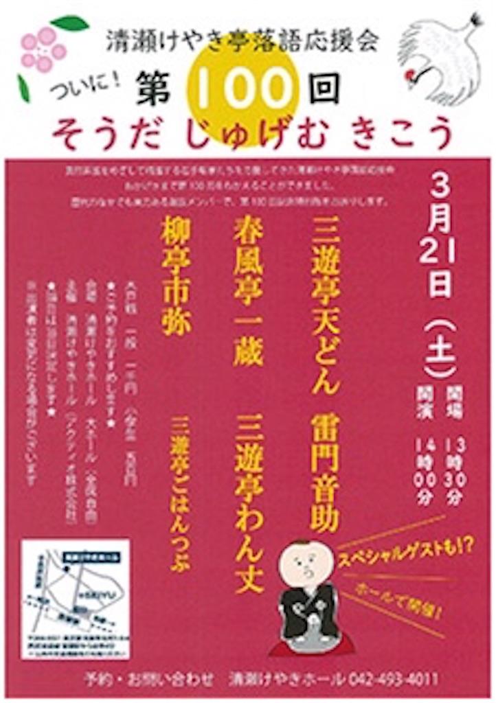 f:id:otosuke2:20200201005657j:image