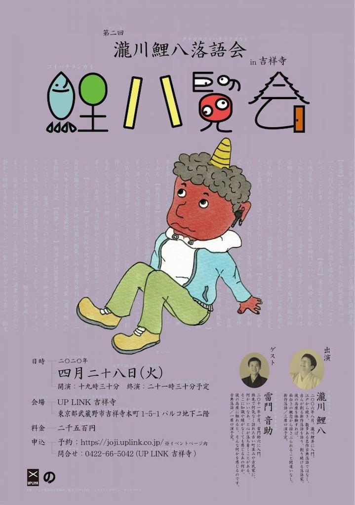 f:id:otosuke2:20200229190240j:image