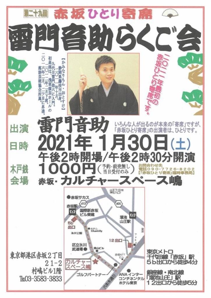 f:id:otosuke2:20210103101719j:image