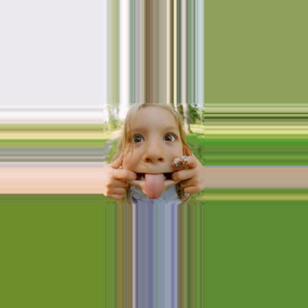f:id:ototoi:20080515204512j:image