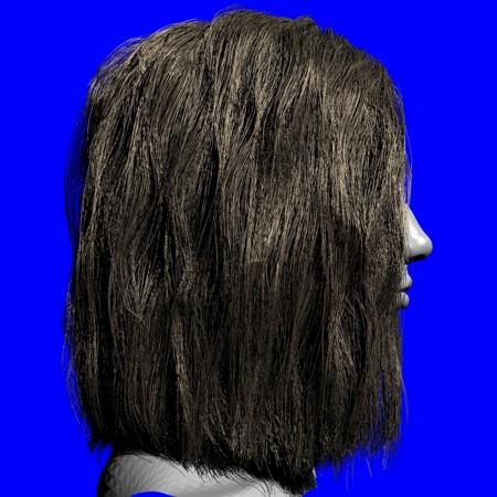 f:id:ototoi:20110321172041j:image