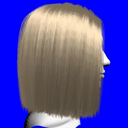 f:id:ototoi:20110323002616j:image