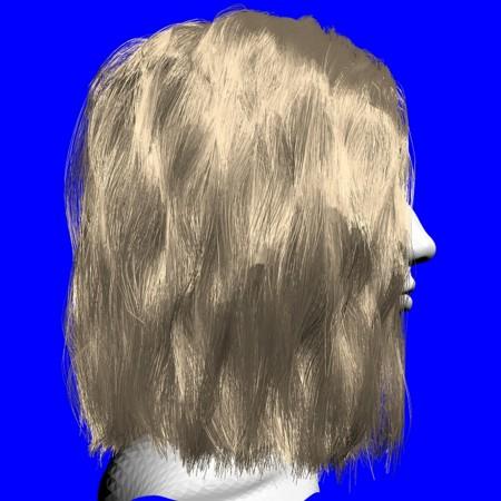 f:id:ototoi:20110323002617j:image