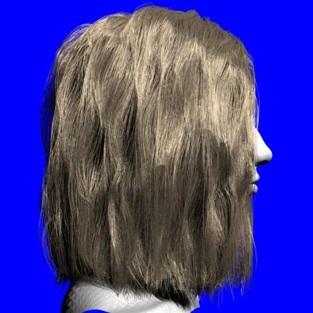f:id:ototoi:20110329230659j:image
