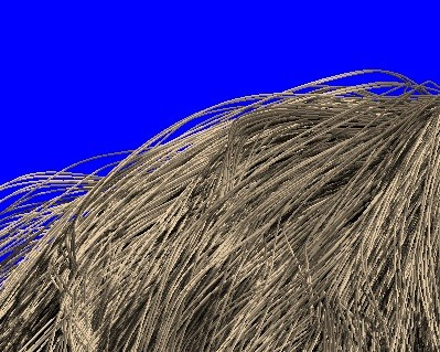 f:id:ototoi:20110516222943j:image