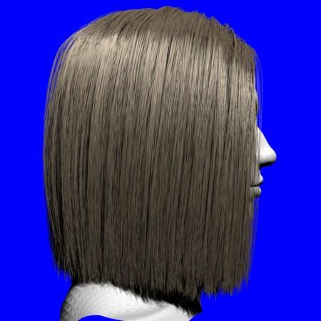 f:id:ototoi:20110604221541j:image