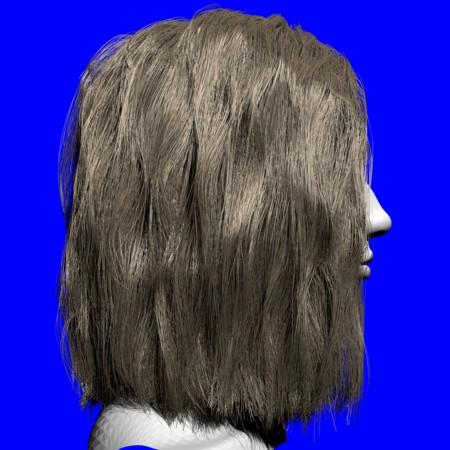 f:id:ototoi:20110604222231j:image