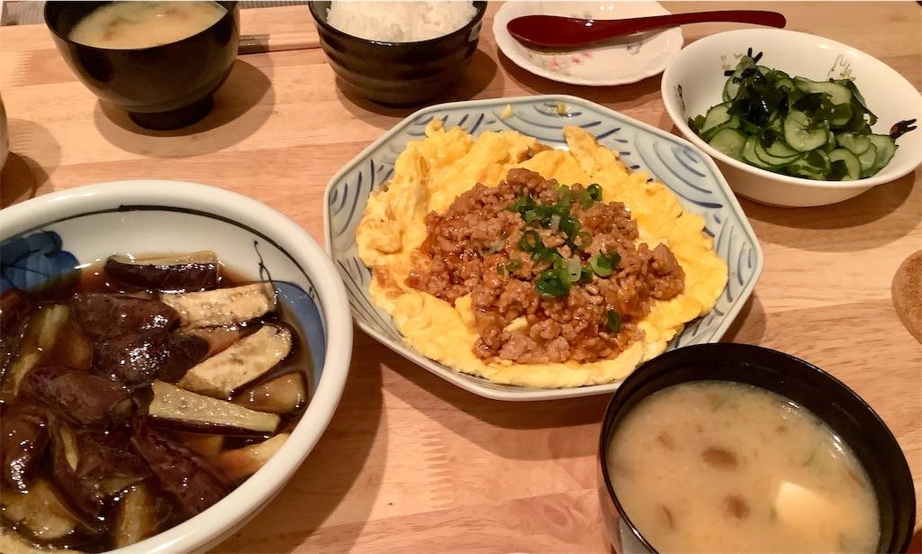 f:id:otoufunochikara:20190924184320j:plain