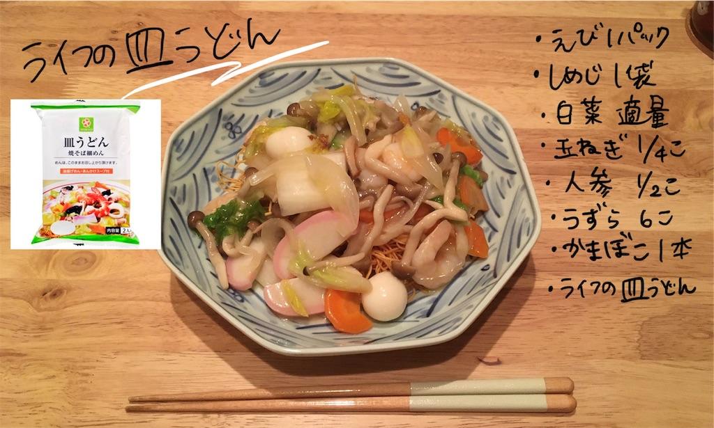 f:id:otoufunochikara:20200105185453j:image