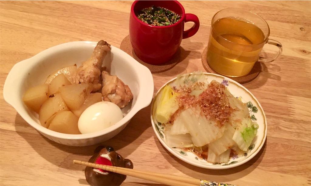 f:id:otoufunochikara:20200127183107j:image