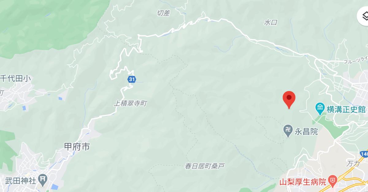 f:id:otoyan191:20200923101203p:plain