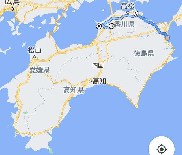 f:id:otoyan191:20201110215648j:plain