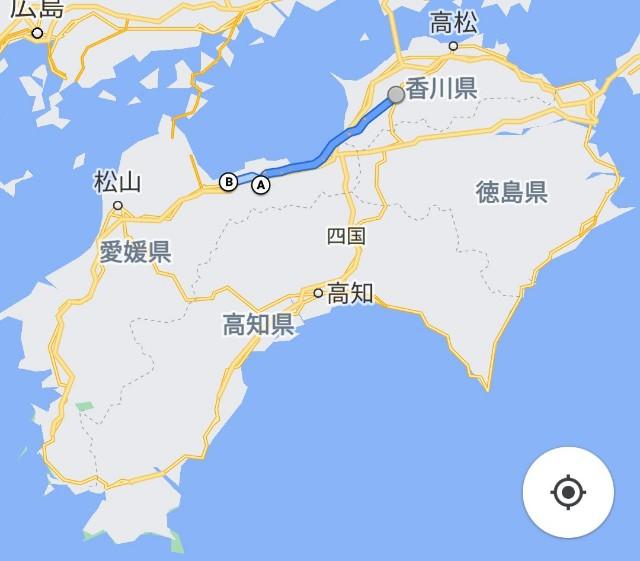 f:id:otoyan191:20201111181630j:plain