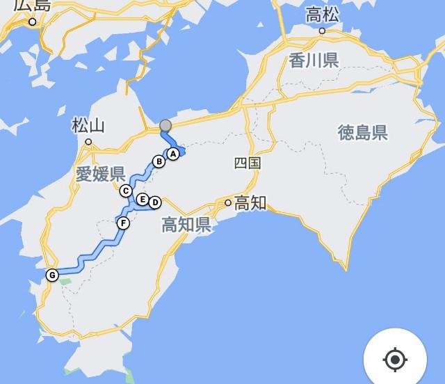 f:id:otoyan191:20201111181702j:plain