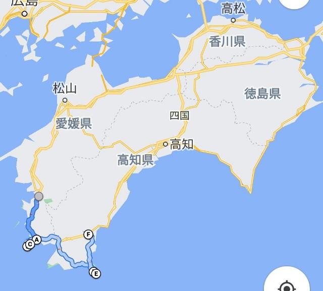 f:id:otoyan191:20201111181742j:plain