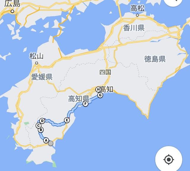 f:id:otoyan191:20201111181806j:plain