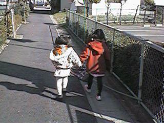f:id:otoyan191:20201117191732j:plain