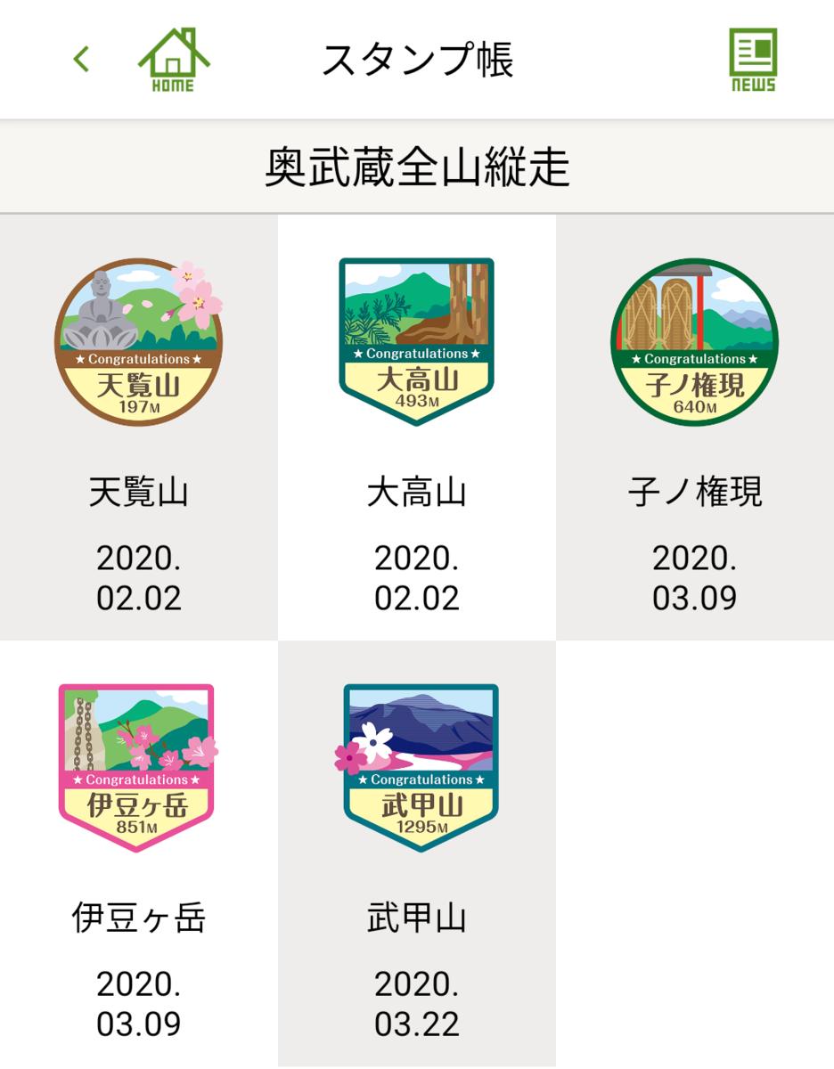 f:id:otoyan191:20201125190350p:plain