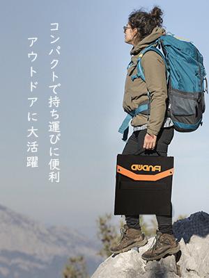f:id:otoyan191:20210131181343j:plain