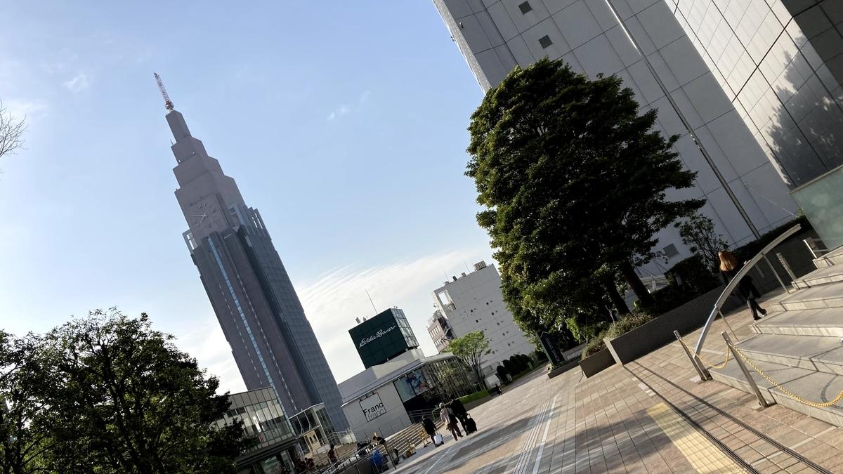 f:id:otoyan191:20210405120007j:plain