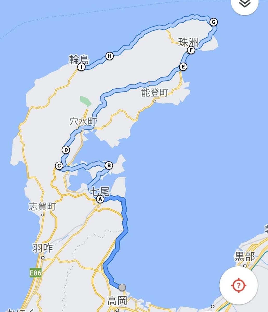 f:id:otoyan191:20210513090835j:plain