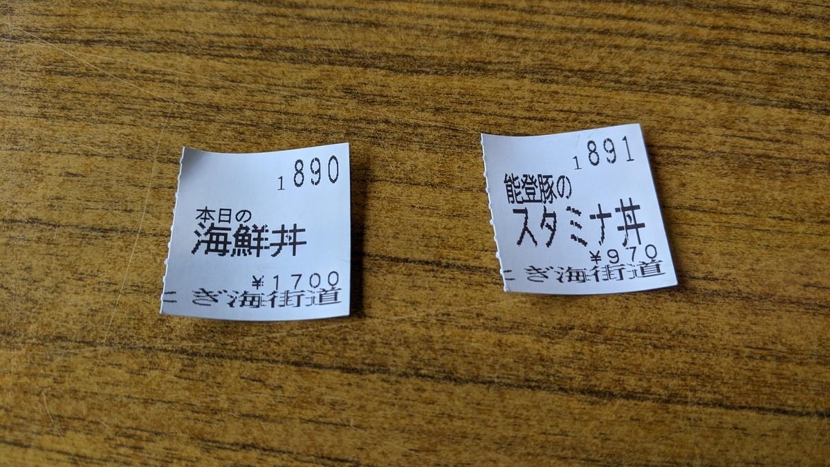 f:id:otoyan191:20210513103705j:plain