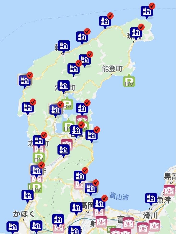 f:id:otoyan191:20210513131833j:plain