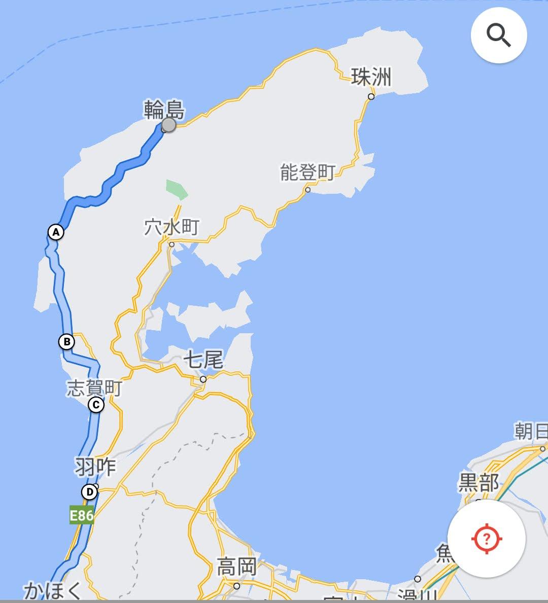 f:id:otoyan191:20210513133808j:plain