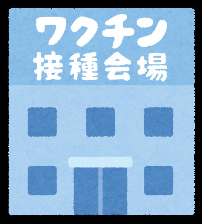 f:id:otoyan191:20210624201607p:plain