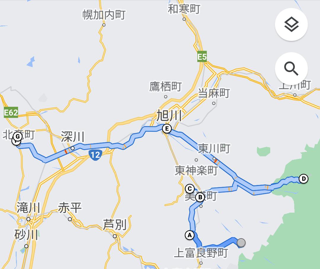 f:id:otoyan191:20210722212532p:plain
