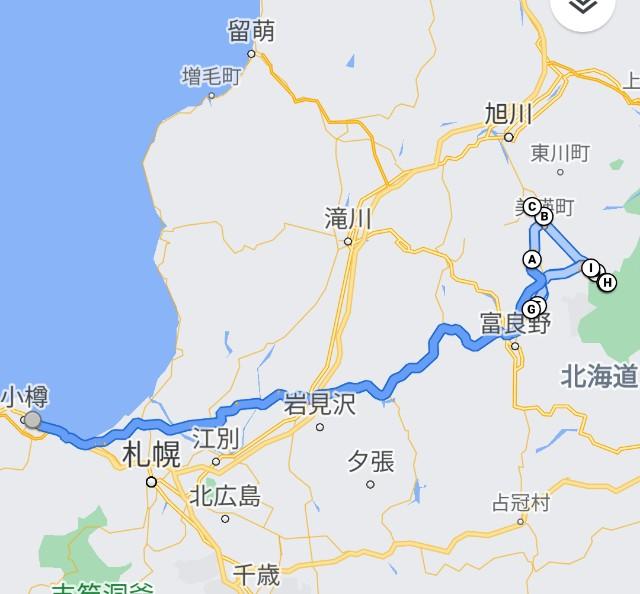 f:id:otoyan191:20210724065157j:plain