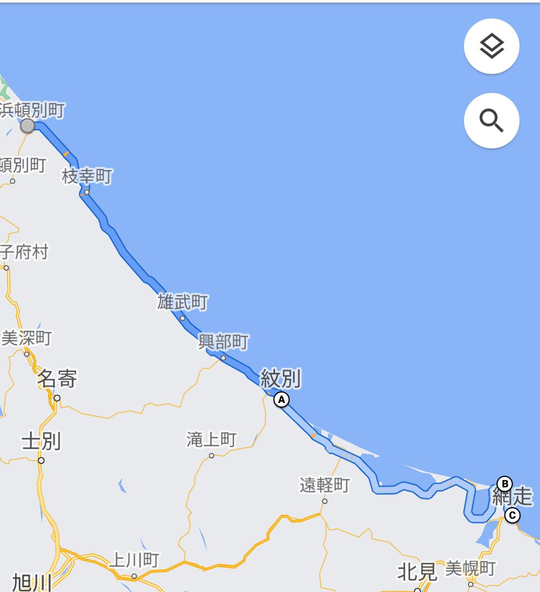 f:id:otoyan191:20210729092552p:plain