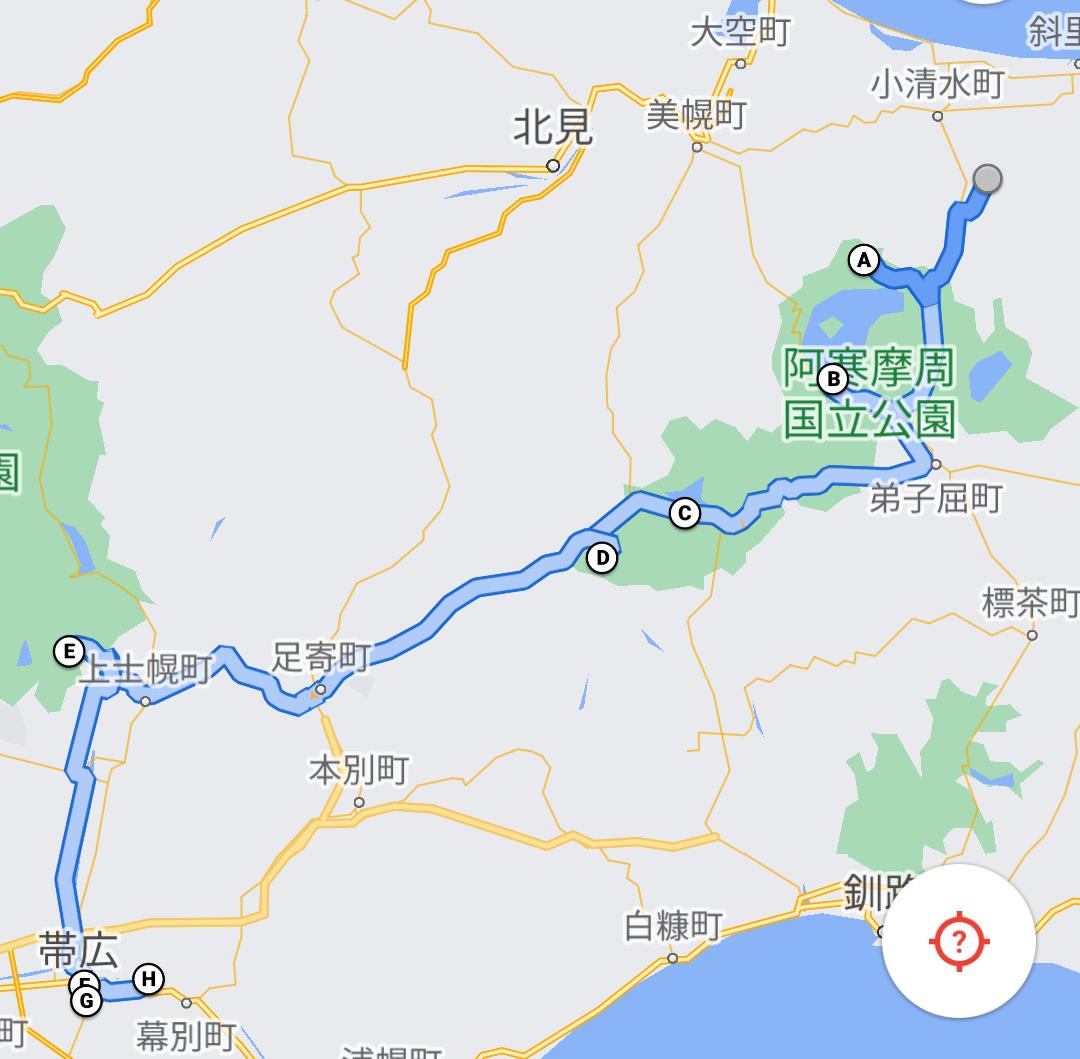 f:id:otoyan191:20210730135701p:plain