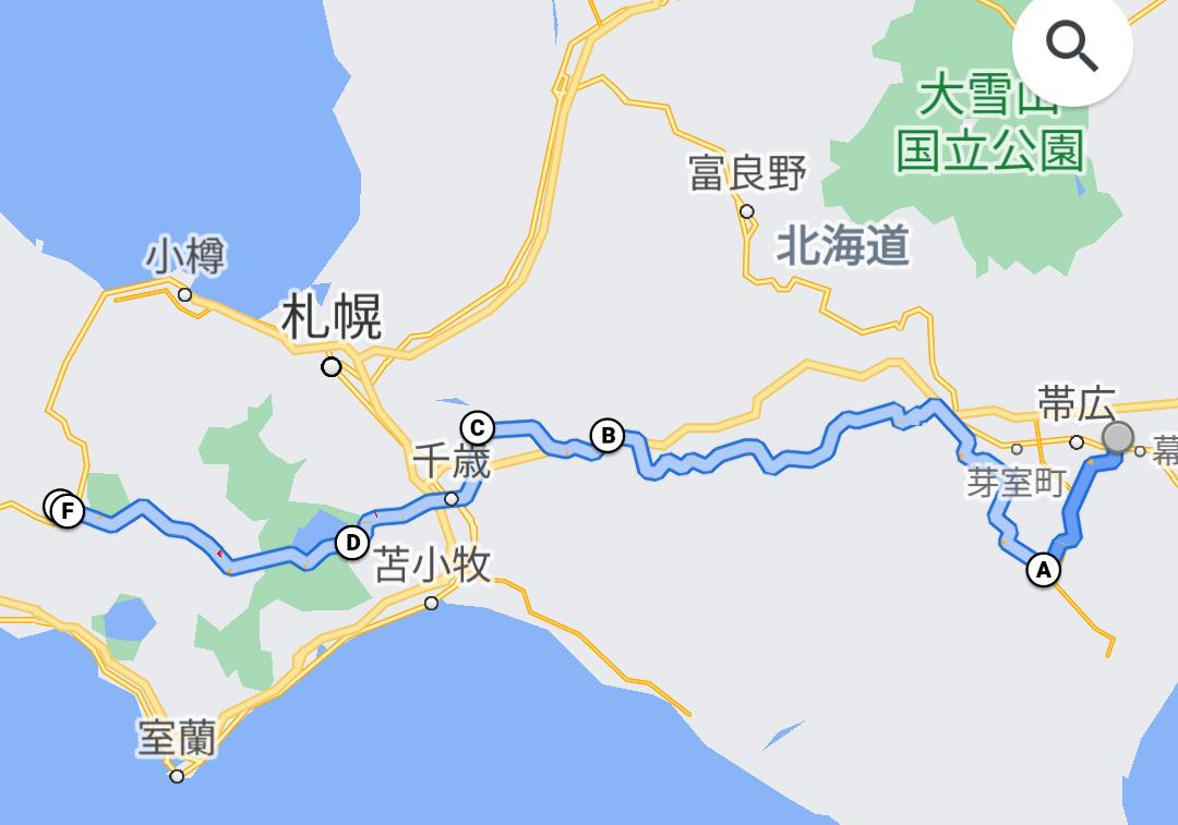 f:id:otoyan191:20210730162021p:plain
