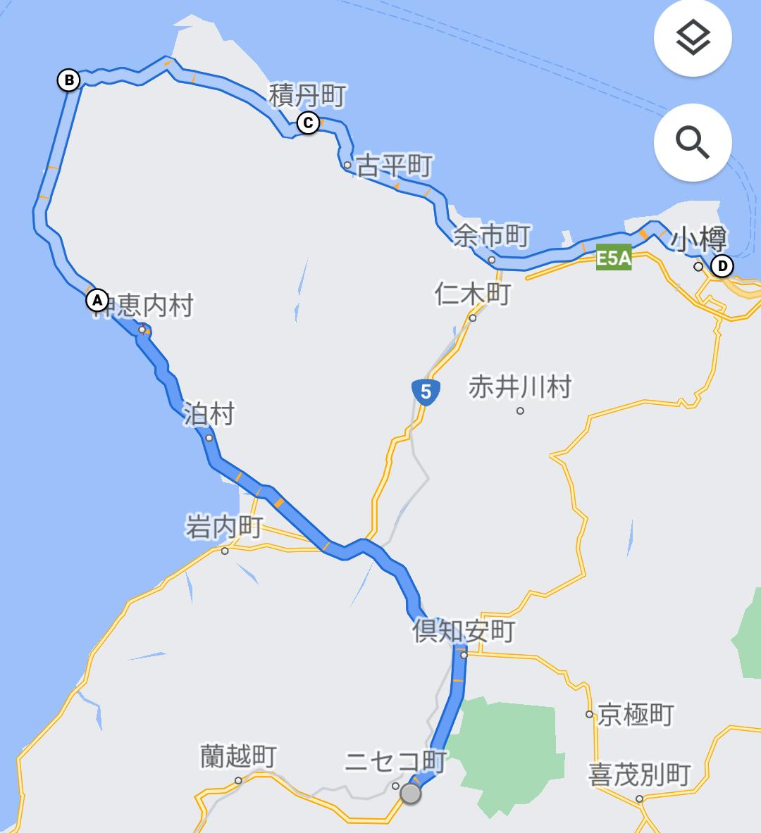 f:id:otoyan191:20210730180106p:plain