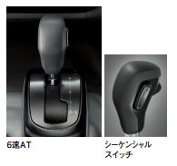f:id:otoyan191:20210823120512p:plain
