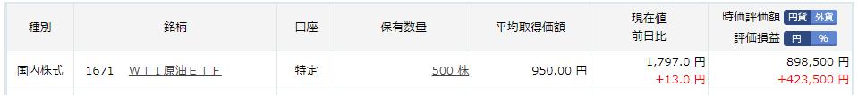 f:id:otoyan191:20211012182118p:plain
