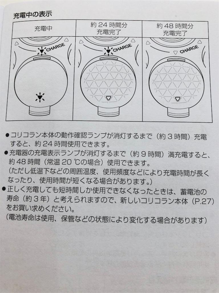 f:id:otsuka_style:20181228100350j:image
